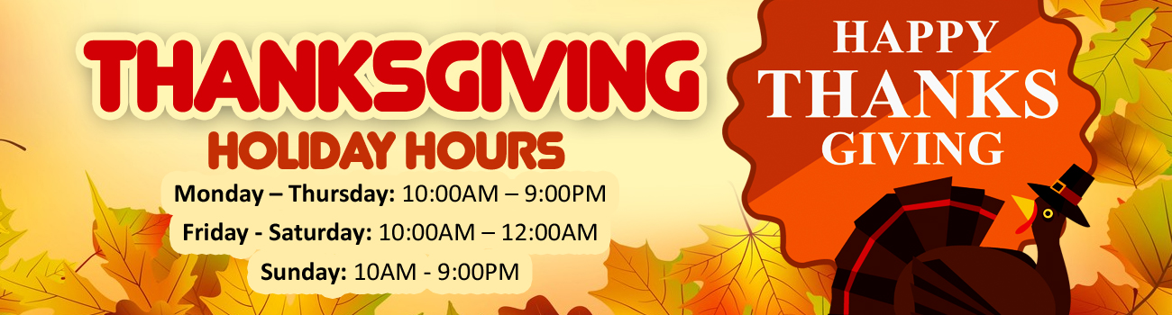 bounce-bounce-thanksgiving-hours